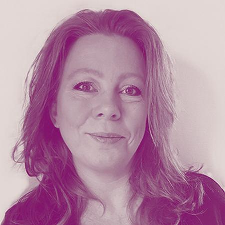 Ariane van Heijningen