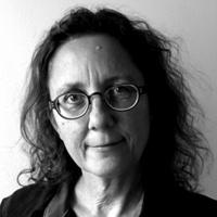 Quirine Reijman