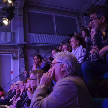 Maarten van Buuren - Hoe kan ik vrij zijn?