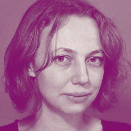 Lisa Doeland