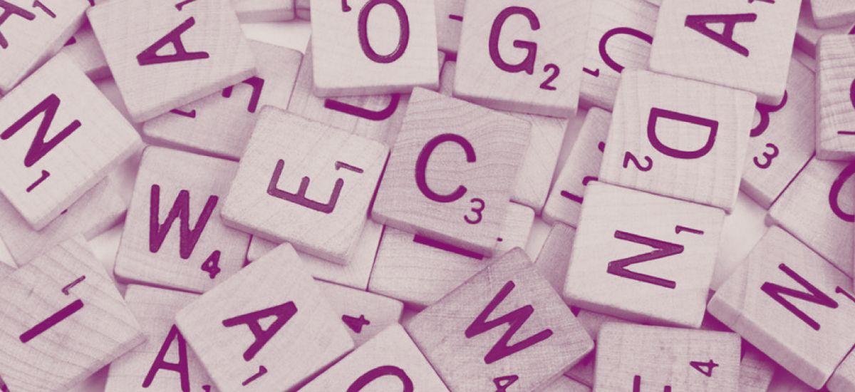 Denken over taal