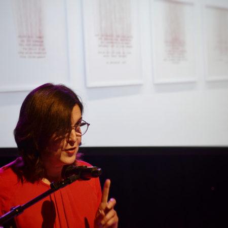 Karin van Pinxteren - denken over reizen