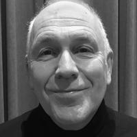 Ron Visser