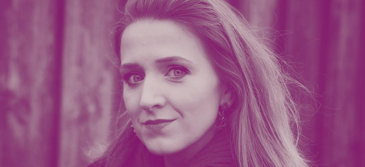 Alicja Gascinska